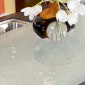 Custom-crushed-glass-counter-by-danenberg-design-s