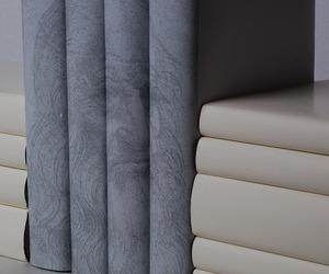 Custom-da-vinci-book-jacket-from-juniper-books-m