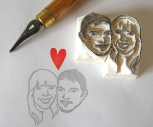 Custom-face-stamps-m