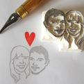 Custom-face-stamps-s