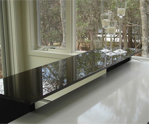Custom-glass-countertops-from-glasskote-m