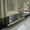 Custom-glass-countertops-from-glasskote-s