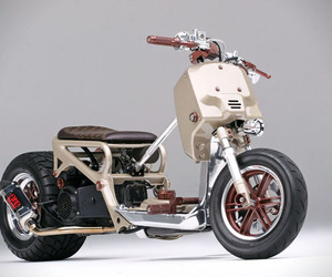 Custom-honda-ruckus-rucksters-m