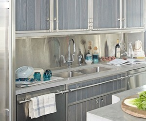 Custom-maritime-look-kitchen-m