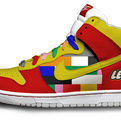 Custom-pop-culture-nikes-s