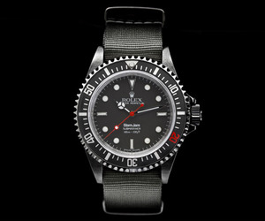 Custom-rolex-submariner-by-slam-jam-m
