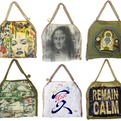 Custom-stella-mccartney-bags-auction-benefits-charity-s
