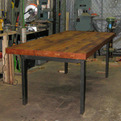 Custom-table-from-bench-dog-design-s