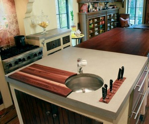 Custom-wood-and-concrete-countertops-m