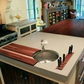 Custom-wood-and-concrete-countertops-s