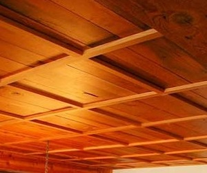 Custom-wood-ceiling-from-fifth-wall-designs-m