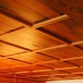 Custom-wood-ceiling-from-fifth-wall-designs-s