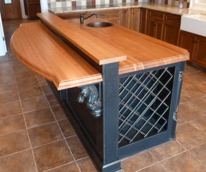 Custom-wood-countertops-m