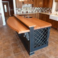 Custom-wood-countertops-s
