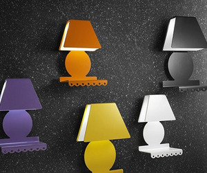 Cute-wall-lamps-m