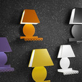 Cute-wall-lamps-s