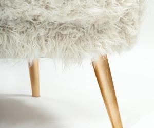 Cutie-armchair-m
