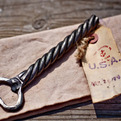 Cxxvi-sea-rope-bottle-opener-s