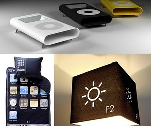 Cyber-style-for-your-home-idecor-for-tech-lovers-m