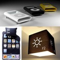 Cyber-style-for-your-home-idecor-for-tech-lovers-s