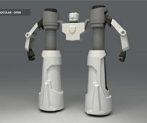 Cyberbots-binoculars-by-juan-pablo-lasas-m