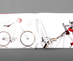 Cyclepedia-take-a-ride-trough-bike-design-m