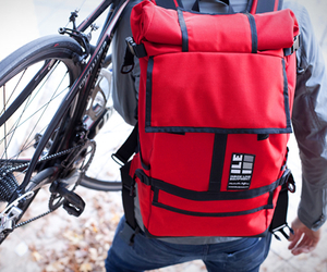 Cycling-bags-by-inside-line-equipment-m