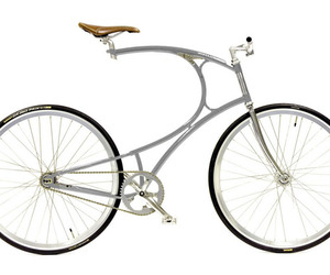 Cyclone-bicycle-m