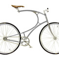 Cyclone-bicycle-s