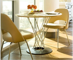 Cyclone-dining-table-m