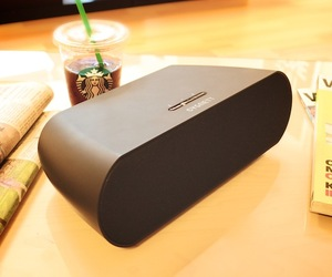 Cygnett-soundwave-bluetooth-speaker-and-dock-m
