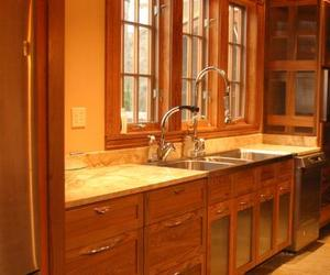 Cypress-kitchen-cabinetry-m