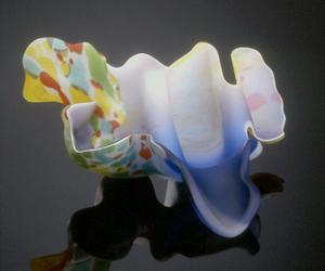 Czech-flowers-1991-92-11-m