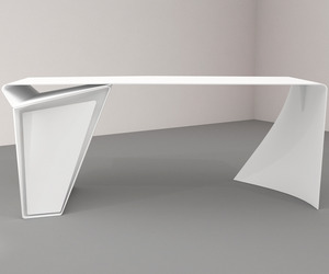 D-line-desk-by-philip-michael-wolfson-2013-m
