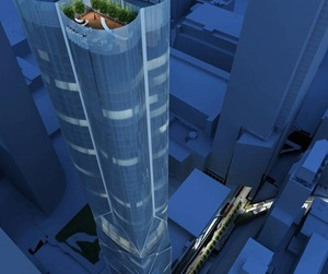 D-tower-by-diller-scofidio-renfro-m