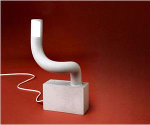 Dag-designlab-fixie-lamps-m