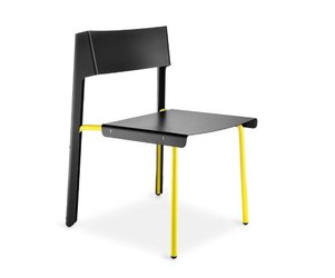 Dakar-chair-and-table-m