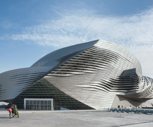 Dalian-international-conference-center-by-coop-himmelblau-m