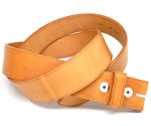 Daluca-handmade-leather-belt-natural-m