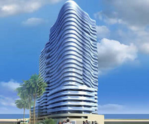Damac-tower-in-lebanon-m