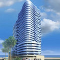 Damac-tower-in-lebanon-s