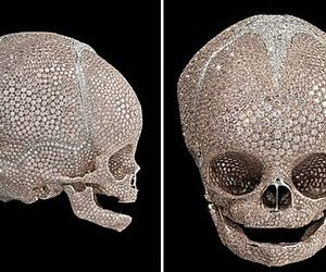 Damien-hirsts-blinged-baby-skull-exhibits-in-hong-kong-m
