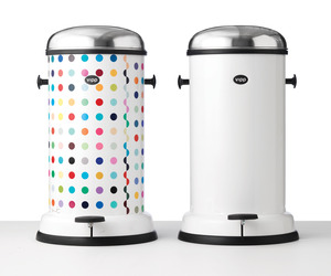 Damien-hirsts-limited-edition-vipp-trash-bin-m