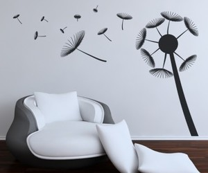 Dandelion-blowing-wall-stickers-m