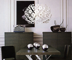 Dandelion-pendant-lamp-from-moooi-m