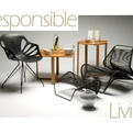 Danish-design-school-responsible-living-s