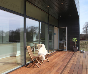 Danish-designed-passive-house-m