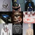 Dark-disturbing-photos-fashion-design-s