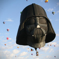 Darth-vader-hot-air-balloon-3-s