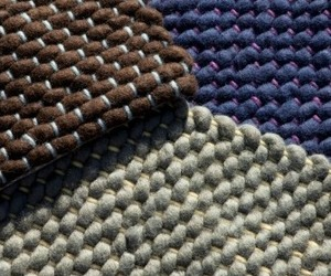 Dash-rugs-from-blu-dot-m